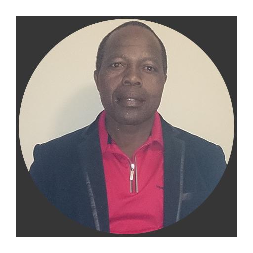 Alfred Maeba