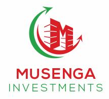 Musenga